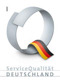 SQD certificate